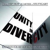 Für ein Hip Hop Haus in Stuttgart