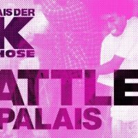 Battle im Palais – Qualifier for USC Swiss – 2018