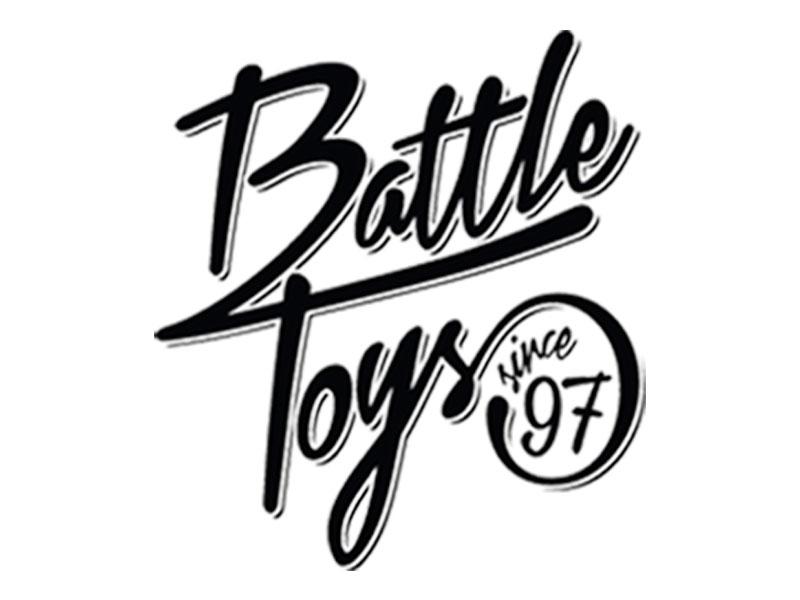 BattleToysCrew