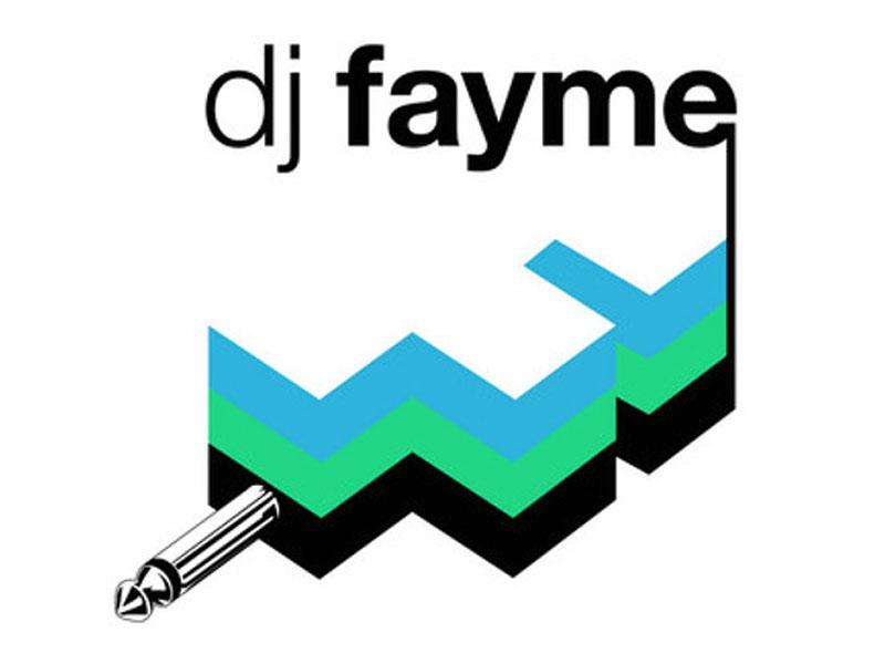 DjFayme