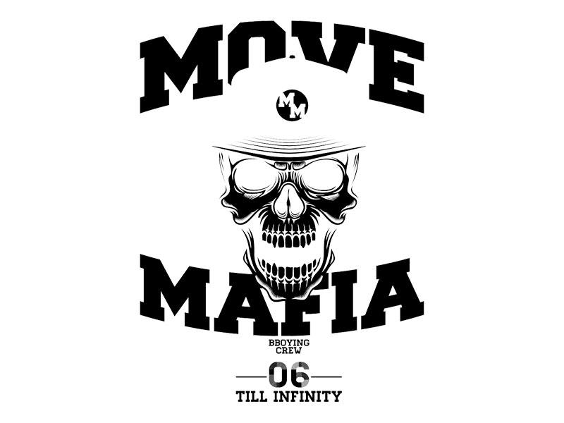 MoveMafia