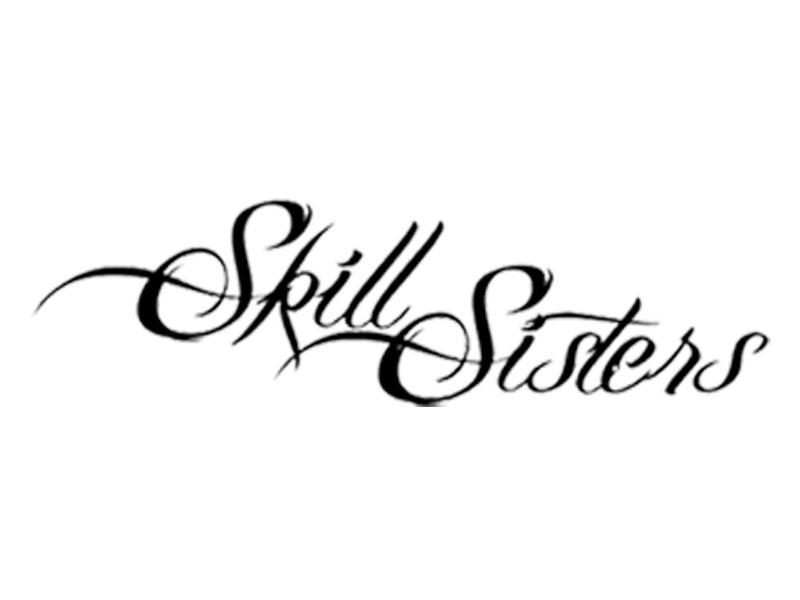 SkillSisters