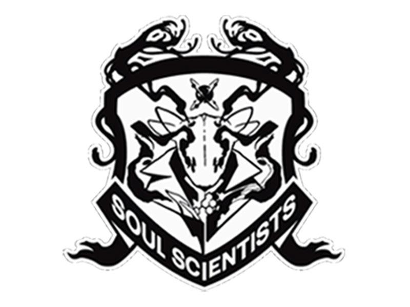 SoulScientists