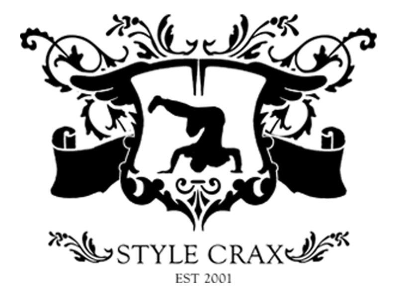 StyleCrax