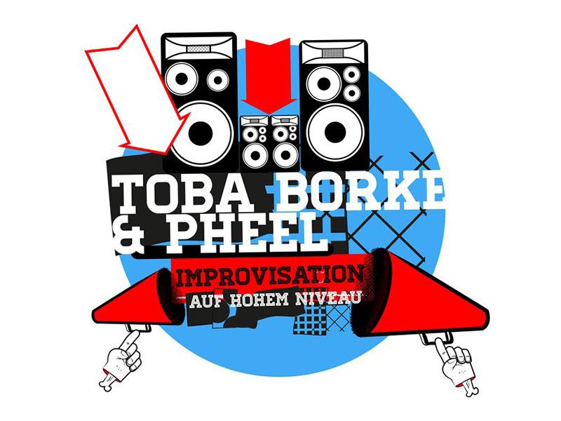 TobaPheel