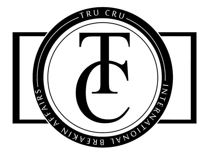 TruCru