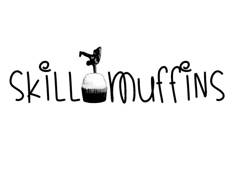 Skillmuffins-Logo