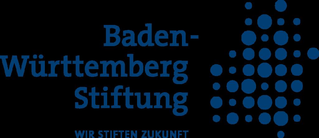 BWS_Logo_2013