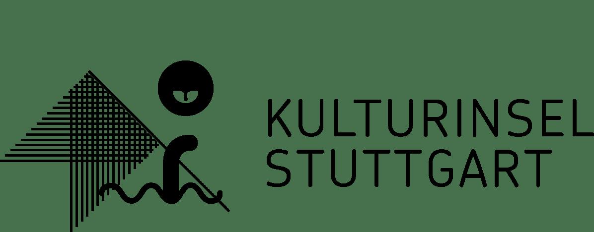 KIS-Logo-Quer