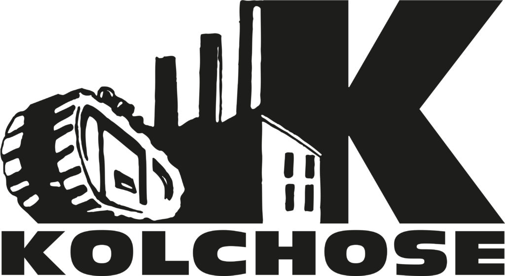 Kolchose-Logo-Kopie