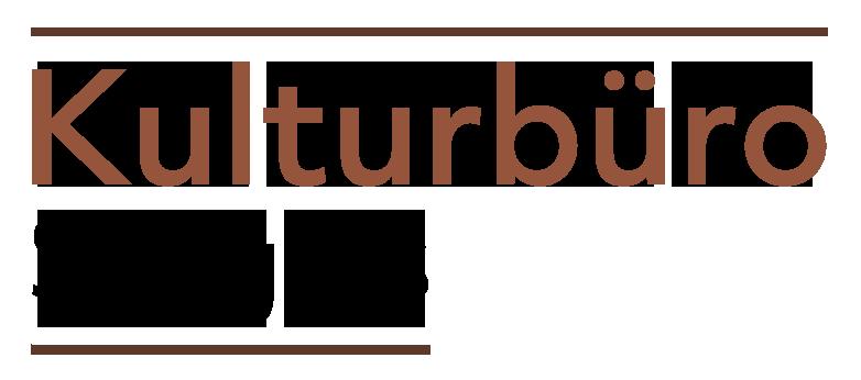 Logo_Kulturbuero_Sorglos