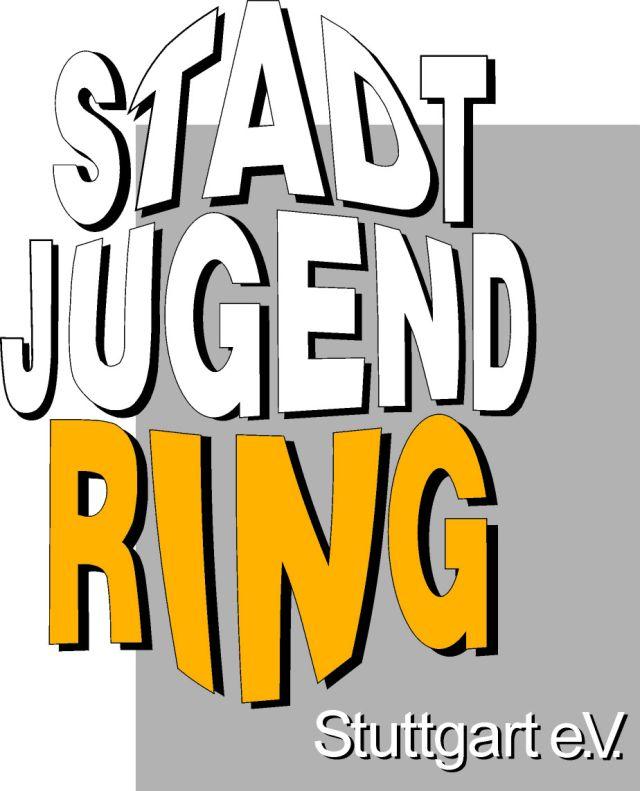 Stadtjugendring-Stuttgart-70469-Stuttgart