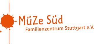 logo_mueze