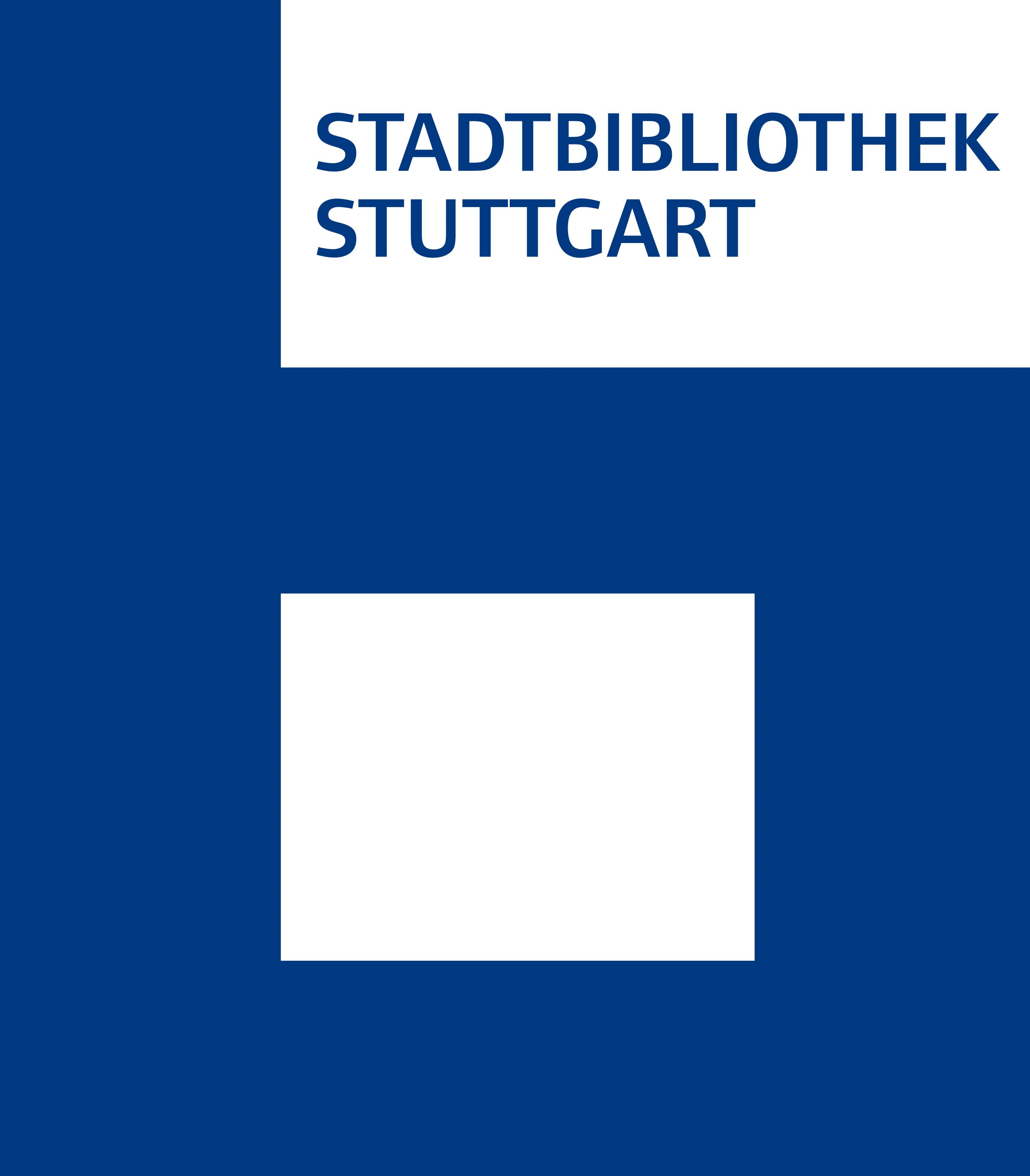 stadtbibliothek-logo