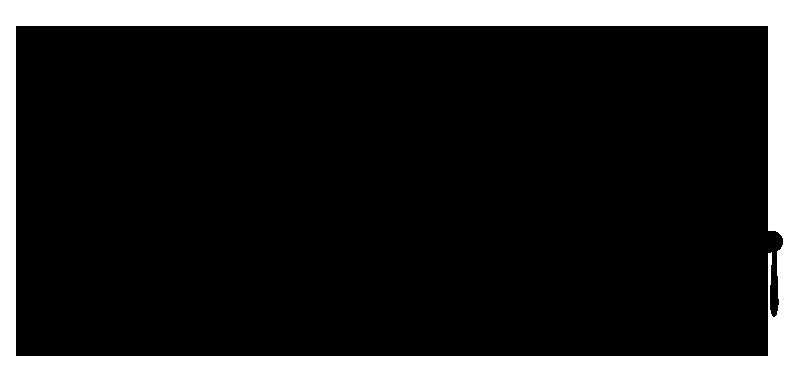 street-colourz-logo-start