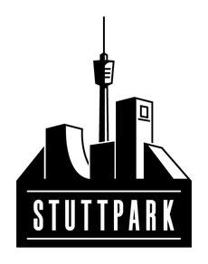 stuttpark-spaetzle-jam