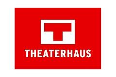 theaterhaus